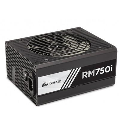 corsair-rm750i-750w-atx-black-power-supply-unit-1.jpg