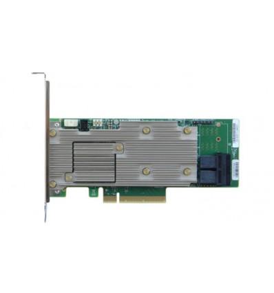 intel-rsp3dd080f-pci-express-x8-3-raid-controller-1.jpg