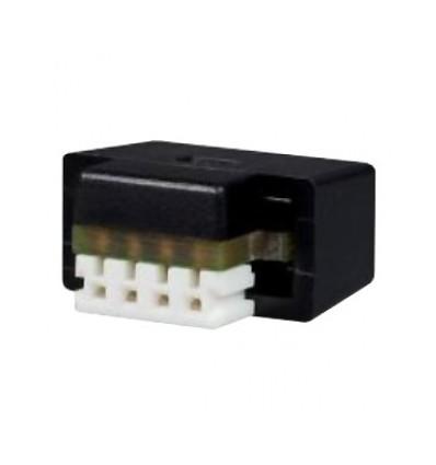 intel-rksata4r5-pci-express-x4-3gbit-s-raid-controller-1.jpg