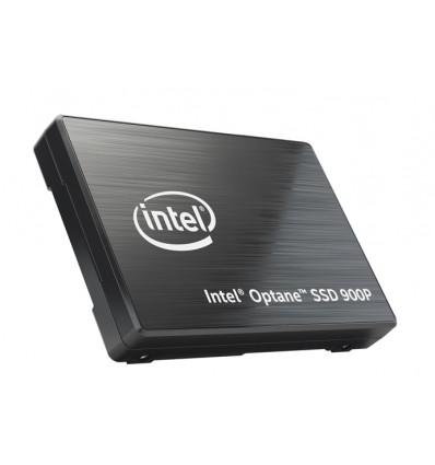 intel-ssd-900p-280gb-pci-express-3-1.jpg
