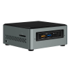 Intel NUC 7 BOXNUC7I5BNKP Mini PC w/ FortressSecure Cloud Storage 100GB 1YR Free Subscription