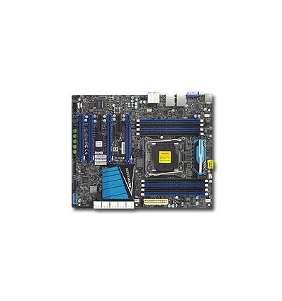 supermicro-c7x99-oce-intel-x99-lga-2011-socket-r-atx-mothe-1.jpg