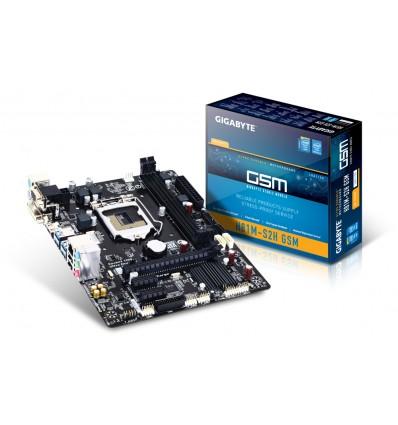 gigabyte-h81-chipset-micro-atx-intel-lga-1150-socket-h3-mo-1.jpg