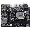 gigabyte-h81-chipset-micro-atx-intel-lga-1150-socket-h3-mo-2.jpg