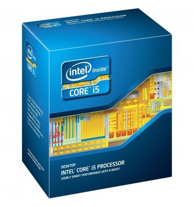 intel-core-i5-2500-processor-6m-cache-1.jpg