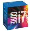 intel-core-i7-6700k-processor-8m-cache-1.jpg