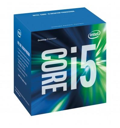intel-core-i5-6600k-processor-6m-cache-1.jpg