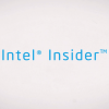 intel-core-i3-6320-processor-4m-cache-7.jpg