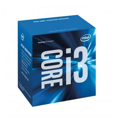 intel-core-i3-6100-processor-3m-cache-1.jpg