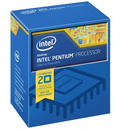 intel-pentium-processor-g4400-3m-cache-1.jpg