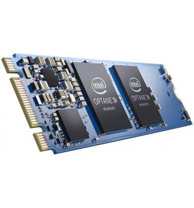 intel-mempek1w016gaxt-pci-express-3-solid-state-drive-1.jpg