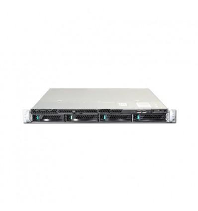 intel-r1304btlshbnr-c204-lga-1155-socket-h2-1u-aluminium-1.jpg