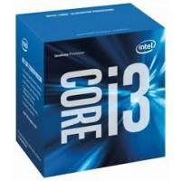 Intel Sgl Pr