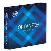 Intel SSD/Optane