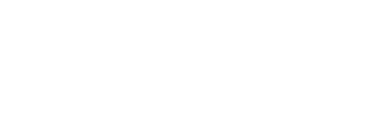 New-FS-logo-WHT-PNG